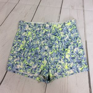 Missguided Shorts - Size 14